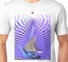 Winner Unisex T-Shirt