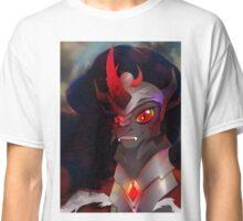 King Sombra Classic T-Shirt