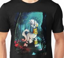 Zecora - Everfree Unisex T-Shirt