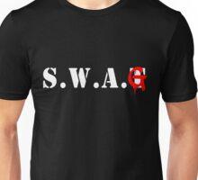 S.W.A.G Unisex T-Shirt