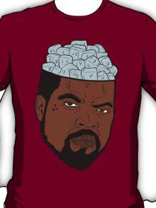 ICE CUBE(S) T-Shirt