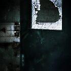 Behind the door by Citizen