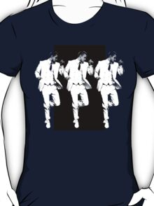 JT (Dance With Me) T-Shirt