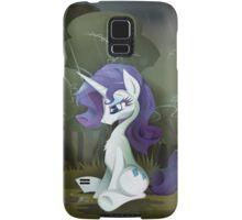 Sisterhood Samsung Galaxy Case/Skin