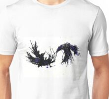 odin's raven 2 Unisex T-Shirt