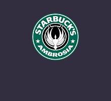 Starbuck's Ambrosia Unisex T-Shirt
