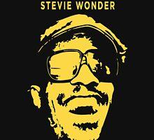 Songs In The key Of Life stevie wonder Tour RBB05 Unisex T-Shirt