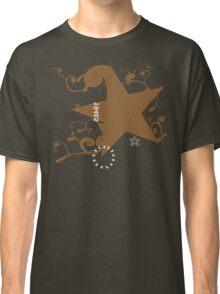 Prussia's Character CD shirt Classic T-Shirt