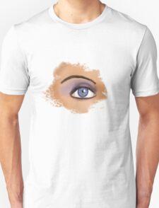 The Beautiful Eye T-Shirt