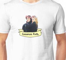 Swan queen Cinnamon Rolls Unisex T-Shirt