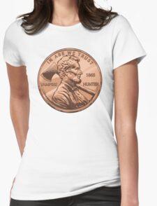 In ABE we trust T-Shirt