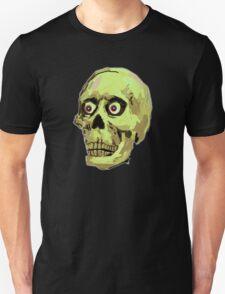 CREEP II Unisex T-Shirt
