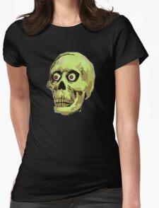 CREEP II T-Shirt
