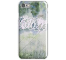 Freedom. iPhone Case/Skin