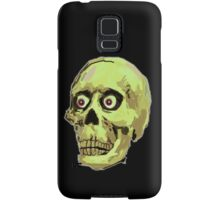 CREEP II Samsung Galaxy Case/Skin