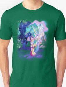 Ascension of a Princess T-Shirt