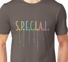 You're Special! Unisex T-Shirt