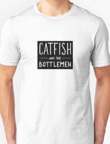 Catfish and the Bottlemen T-Shirt