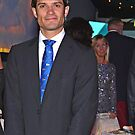 Prince Carl Philip by JoeTravers