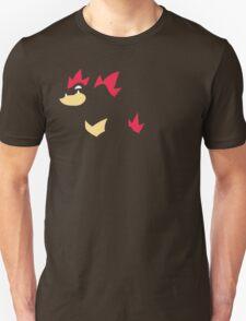 Feraligatr! Unisex T-Shirt