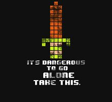 Take this sword T-Shirt