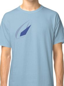 Lugia! Classic T-Shirt