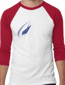 Lugia! Men's Baseball ¾ T-Shirt