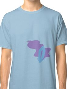 Suicune! Classic T-Shirt