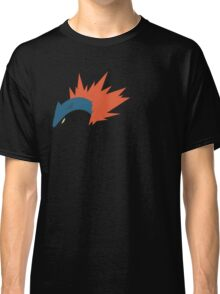 Typhlosion! Classic T-Shirt