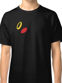 Umbreon! Classic T-Shirt