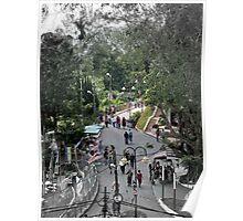 Penang Hill Poster