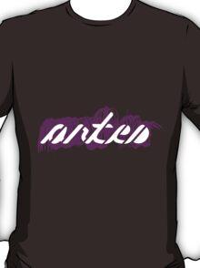 artes T-Shirt