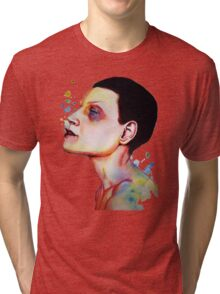 Rising Tri-blend T-Shirt