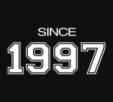 Since 1997 by WAMTEES