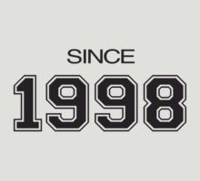 Since 1998 by WAMTEES
