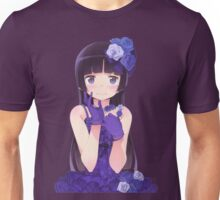 Kuroneko - OreImo Unisex T-Shirt