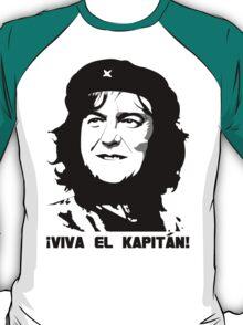 May Guevera T-Shirt