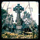 kensal green cemetery [ttv] by Umbra101
