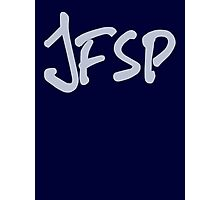 JFSP Photographic Print