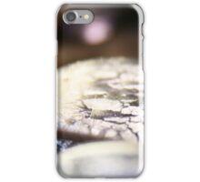Precious Purple iPhone Case/Skin