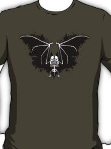 BAT RISES T-Shirt