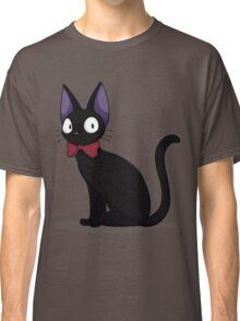 Jiji - Kiki's Delivery Service Classic T-Shirt