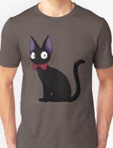 Jiji - Kiki's Delivery Service T-Shirt