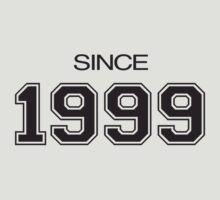 Since 1999 by WAMTEES