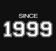 Since 1999 by WAMTEES
