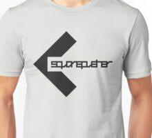 sp light Unisex T-Shirt