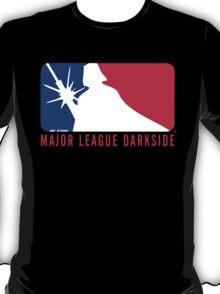 MLD Major League Darkside Logo T-Shirt