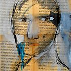 own by Loui  Jover