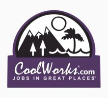CoolWorks.com - Jobs in Great Places by Kari Quaas