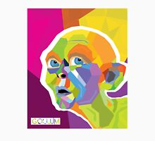 Gollum Pop Art T-Shirt